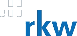 RKW SE