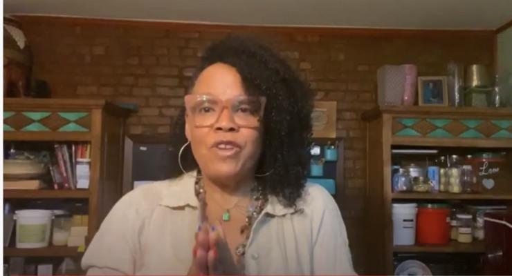 Carol's Daughter Founder To Deliver Grad Speech