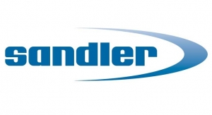 Sandler Group