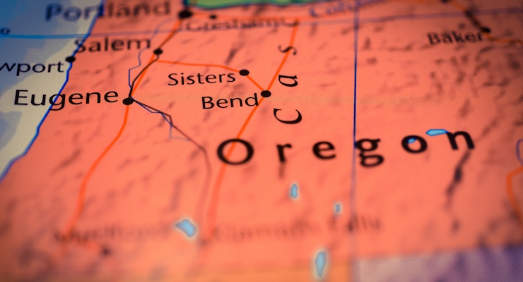 Oregon DOJ's Decision on Health Claims Rule Postponed Following Critique