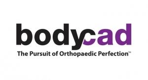FDA OKs Bodycad