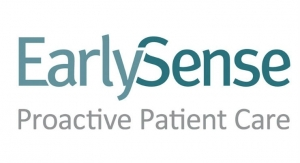EarlySense Names New Senior Vice President of Strategic Partnerships