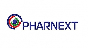 Pharnext, UHI to Evaluate Repurposed Drugs Against COVID-19