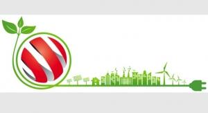 Mactac promotes sustainability