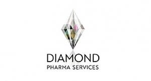 Diamond Pharma Services Acquires PharmaCentral