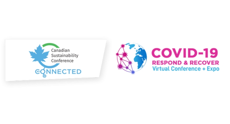 COVID-19 Response & Recover Virtual Conference