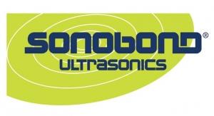 Sonobond Ultrasonics