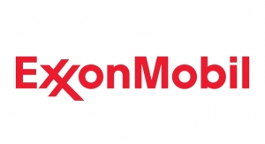 New Surfactants Data from ExxonMobil