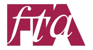 FTA Recognizes 3 Individuals with President's Award