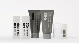 Koa Offers Clean Beauty, Clean Packaging—and a Mission