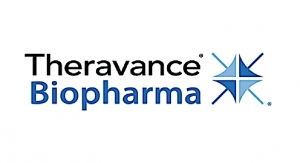 Theravance Initiates Study in ALI caused by COVID-19