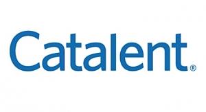 Catalent Completes $14M Biologics Packaging Expansion