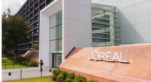 L'Oréal Patents Cite Achiella, Mangiferin in Cosmetics