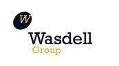 Wasdell Acquires Specialist Packaging Supplier