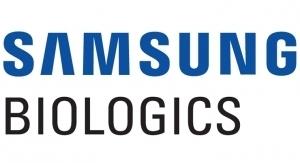Samsung Biologics, ImmuneOncia Reach Regulatory Milestone