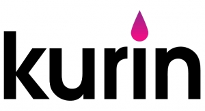 Kurin Receives FDA 510k Clearance for Its Push-Button Needle