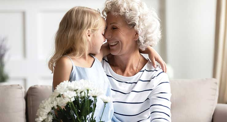 The Power of Prevention in Healthy Aging