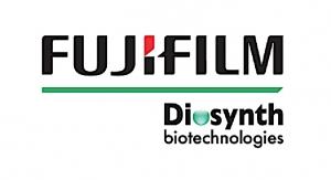 Fujifilm Diosynth Licenses Oxgene
