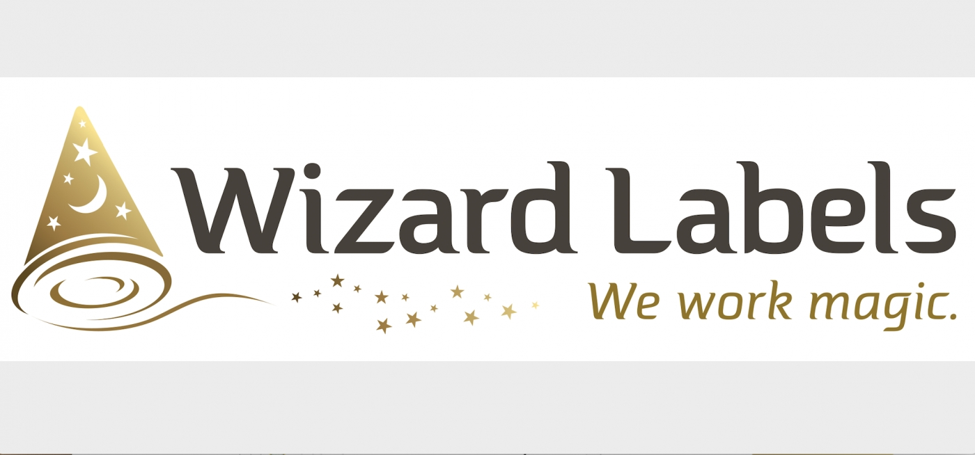 Financial Times ranks Wizard Labels among America