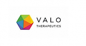 Valo Tx Working to Develop Potential COVID-19 Vaccine