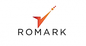 Romark Initiates Trials of NT-300 for COVID-19 Prevention