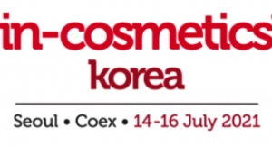 Reed Cancels In-Cosmetics Korea