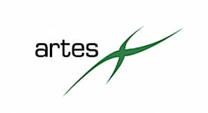 ARTES Biotech to Develop VLP SARS-CoV-2 Vax Candidates