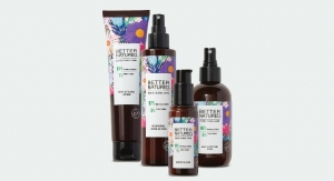Henkel Launches Clean Haircare Brand