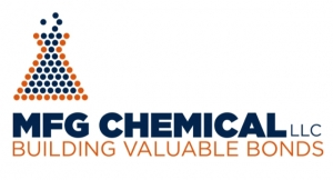 MFG Chemical Hires Joe Dymecki as Director of Sales