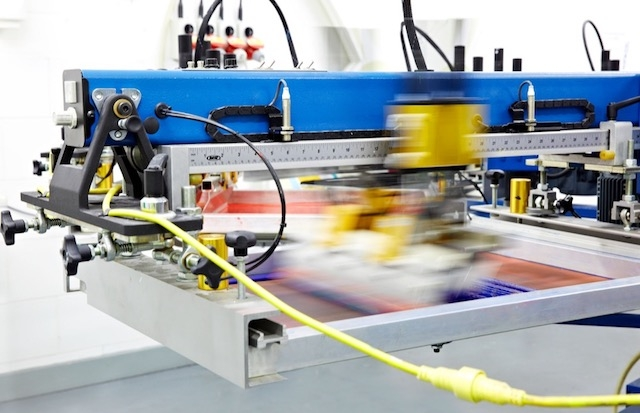 Printers Adapting to Challenging Market Conditions By Launching Products, Services