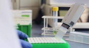 BIOTECON Launches SARS-CoV-2 Screening and Identification Kits