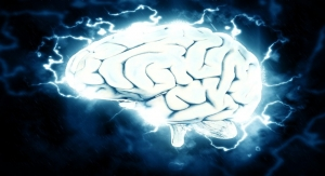 Light-Based Deep Brain Stimulation Relieves Parkinson