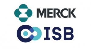 Merck and Institute for Systems Biology Enter COVID-19 Collaboration