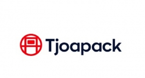 Tjoapack Receives Investment from Ampersand