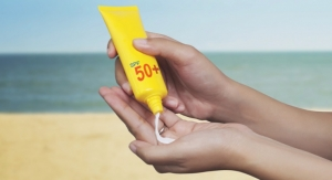 Sunscreens & Coronavirus: The CARES Act's Impact