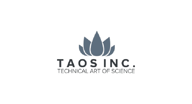 TAOS Inc. Appoints Account Manager