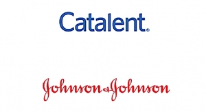 Catalent, J&J Enter Mfg. Pact for COVID-19 Vax Candidate