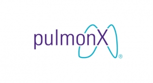 Former Zimmer Biomet Interim CEO Joins Pulmonix Board of Directors
