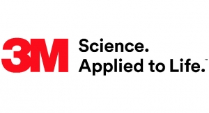 3M Exceeds Expectations Despite COVID-19 Impact