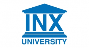 INX University Offering Online Metal Decorating Courses