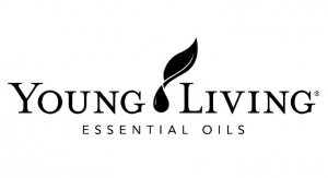 Young Living Donates $100,000 to the International Rescue Committee