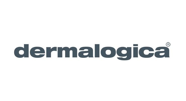 Dermalogica Salons Plan for Reopening