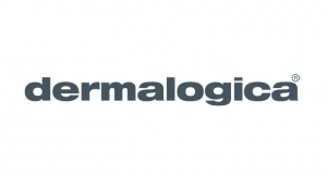 Dermalogica Salons Plan for Reopening