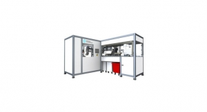 Intense Engineering Releases High-Speed COVID-19 Sample Prep System