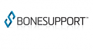 BONESUPPORT Appoints General Manager and Executive VP