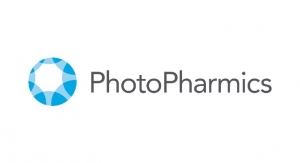 PhotoPharmics