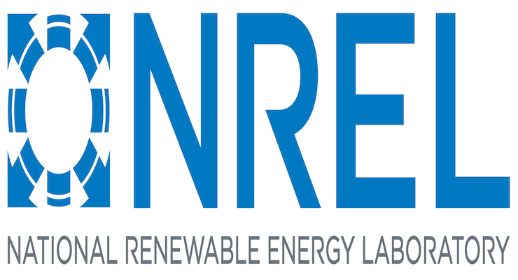NREL Helps Found Consortium to Boost Solar Perovskite Commercialization