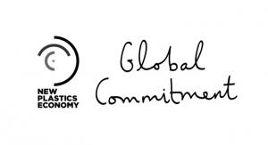 MCC commits to New Plastics Economy