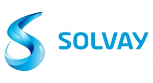 Solvay Shares COVID-19 Update
