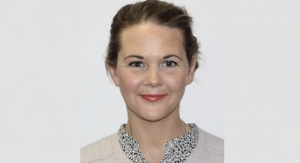 Aker BioMarine Appoints New Marketing Manager of Human Health and Nutrition